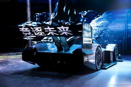 VW ID R China 2019 3