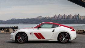 2020 Nissan 370Z 50th Anniversary Edition 03