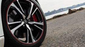 2020 Nissan 370Z 50th Anniversary Edition 09