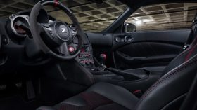 2020 Nissan 370Z 50th Anniversary Edition 13