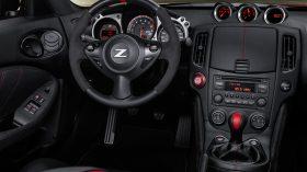 2020 Nissan 370Z 50th Anniversary Edition 15