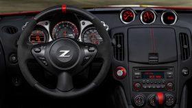 2020 Nissan 370Z 50th Anniversary Edition 16