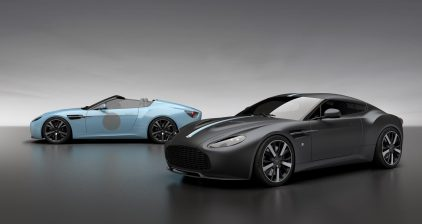 Aston Martin V12 Zagato Heritage TWIN By R Reforged FINAL (III) 19 04 19