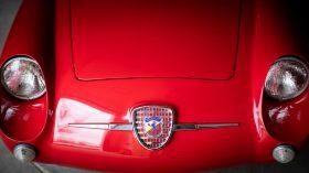 Fiat Abarth 750 Zagato 15
