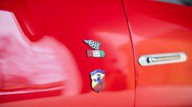 Fiat Abarth 750 Zagato 16
