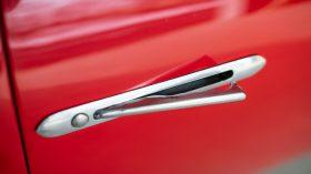 Fiat Abarth 750 Zagato 17
