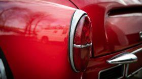 Fiat Abarth 750 Zagato 21