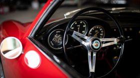 Fiat Abarth 750 Zagato 25