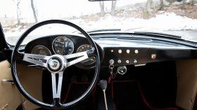 Fiat Abarth 750 Zagato 29