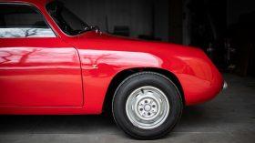 Fiat Abarth 750 Zagato 3