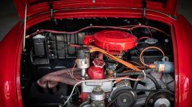 Fiat Abarth 750 Zagato 30