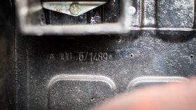 Fiat Abarth 750 Zagato 32