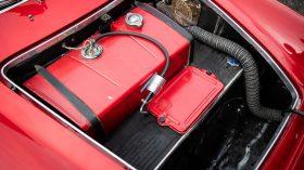 Fiat Abarth 750 Zagato 33