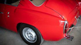 Fiat Abarth 750 Zagato 7