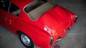 Fiat Abarth 750 Zagato 8