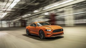 Ford Mustang High Performance Package 2019 01