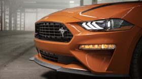 Ford Mustang High Performance Package 2019 03