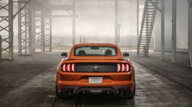 Ford Mustang High Performance Package 2019 04