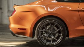 Ford Mustang High Performance Package 2019 06
