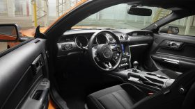 Ford Mustang High Performance Package 2019 07