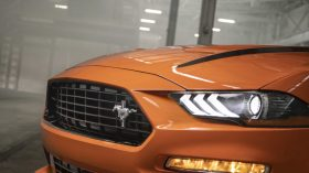 Ford Mustang High Performance Package 2019 14