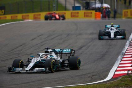 GP De China 2019 4