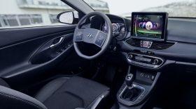 Hyundai Digital Cockpit 3