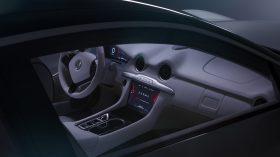 Karma Pininfarina Gt 08