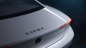 Karma Pininfarina Gt 11