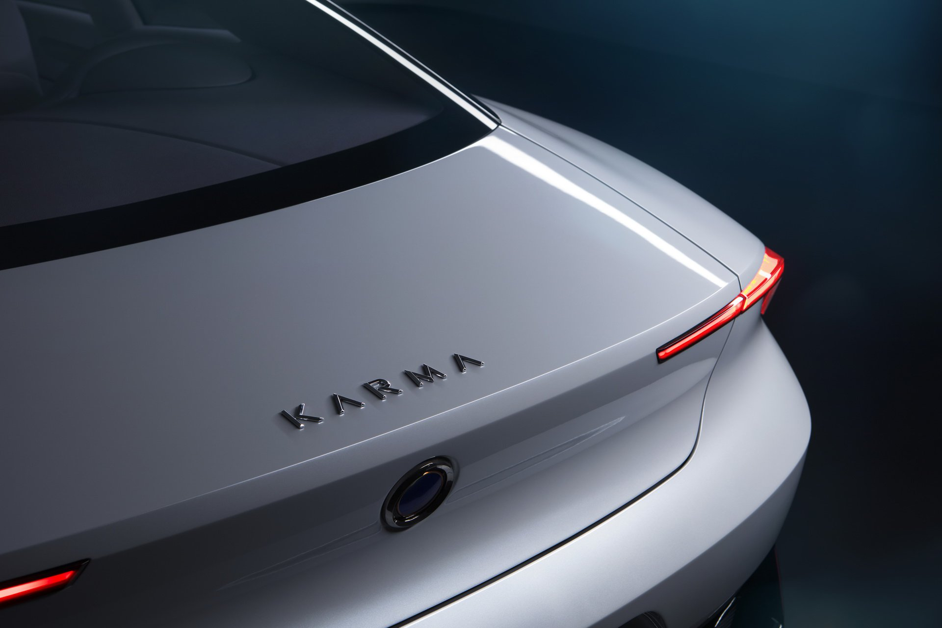 Karma Automotive: ¿un nuevo fiasco?