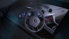 Karma Pininfarina Gt 13