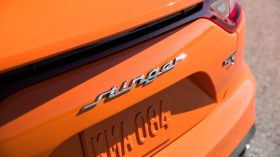 Kia Stinger GTS 8