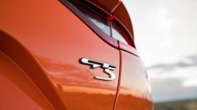 Kia Stinger GTS 9