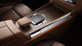 Mercedes Benz Concept GLB 16