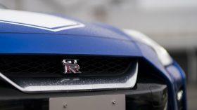 Nissan GT R 50 Aniversario 10
