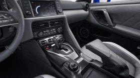 Nissan GT R 50 Aniversario 13