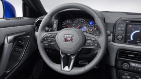 Nissan GT R 50 Aniversario 14