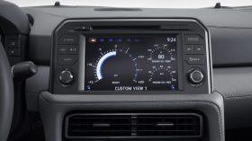 Nissan GT R 50 Aniversario 15