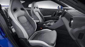 Nissan GT R 50 Aniversario 17