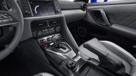 Nissan GT R 50 Aniversario 36
