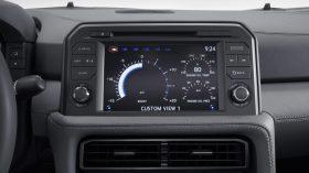 Nissan GT R 50 Aniversario 38