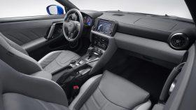 Nissan GT R 50 Aniversario 39