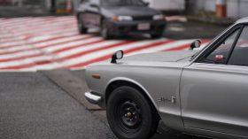 Nissan GT R 50 Aniversario 4