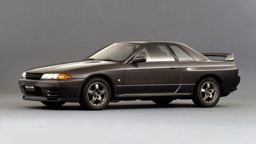 El mítico RB26 de los Nissan Skyline GT-R vuelve a producción