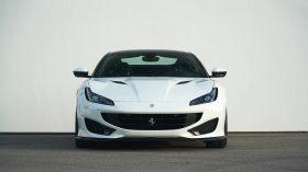 Novitec Ferrari Portofino 08