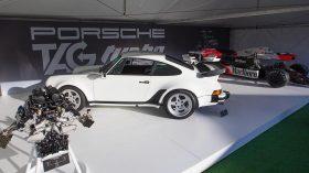 Porsche 911 (930) Lanzante 05
