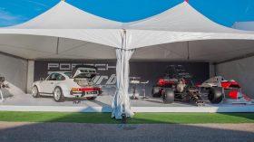 Porsche 911 (930) Lanzante 09