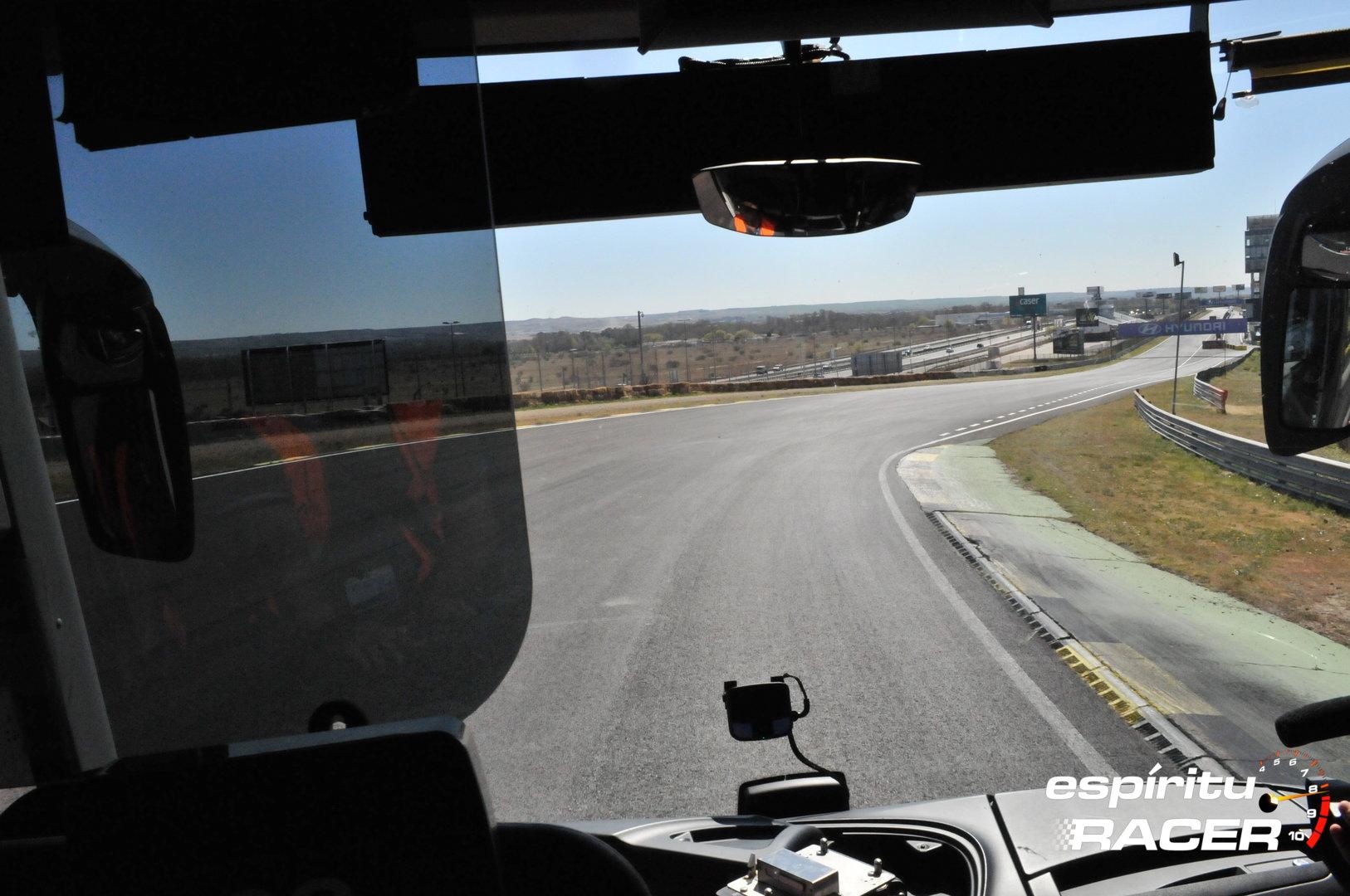 Seguridad Transporte Por Carretera 09