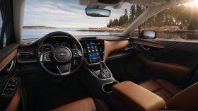 Subaru Outback 2019 1