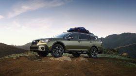 Subaru Outback 2019 10